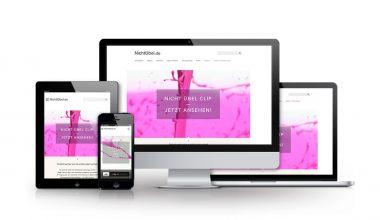 Nicht Übel – Pharma-Portal